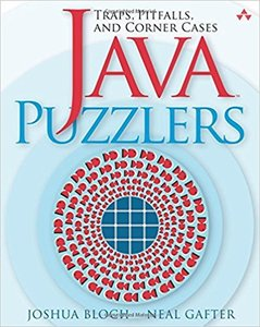Best Java Books